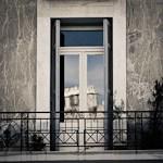 Bild von 1 von 3 Fenstern