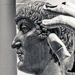 Bild von 1 von 3 Kaisern
