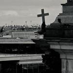 Bild von 1 von 3 Kreuzen