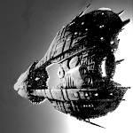 Bild von 1 von 3 Raumschiffen
