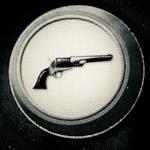 Bild von 1 von 3 Revolver