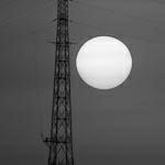 Bild von 1 von 3 Sonnen