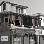 Bild von 1 von 3 Häusern