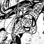 Bild von 1 von 3 Mutanten