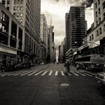 Bild von 1 von 3 Straßen