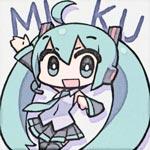 Bild von 1 von 3 Vocaloids