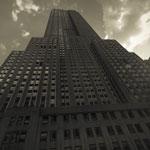 Bild von 1 von 3 Wolkenkratzer