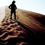 Bild von 1 von 3 Wüsten