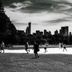 Bild von 1 von 3 Parks