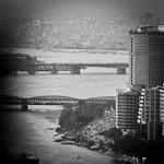 Bild von 2 von 3 Brücken
