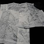 Bild von 2 von 3 Landkarten