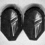 Bild von 3 von 3 Zylonen