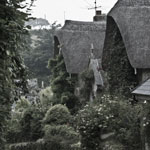 Bild von 2 von 3 Cottages