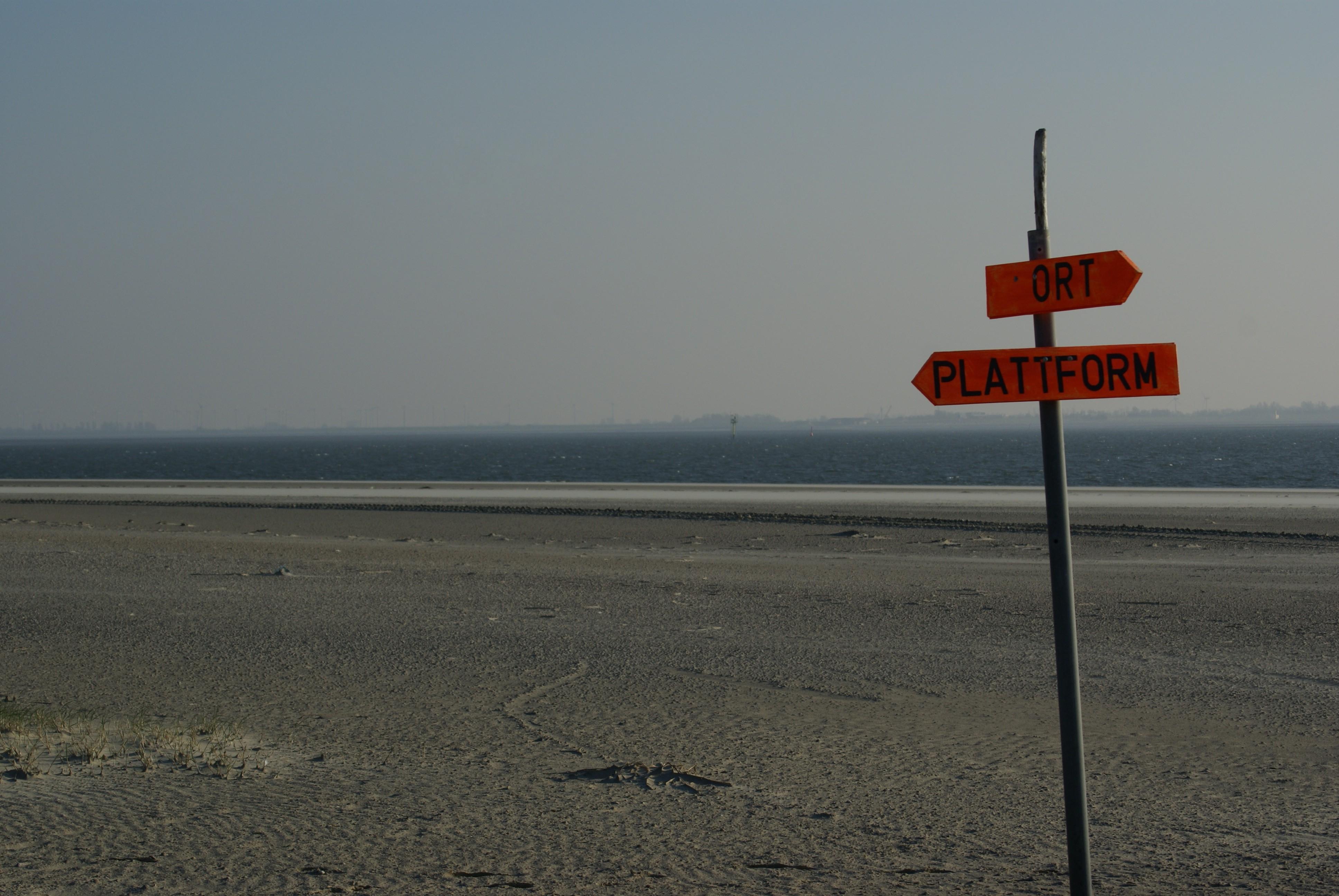 Bild von 2 von 3 Routen