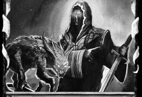 Bild von Dominion - die Alchemisten