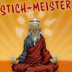 Bild von Stichmeister