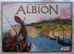 Bild von Albion