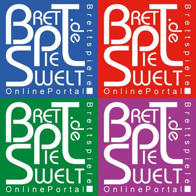 BSW_logo_color