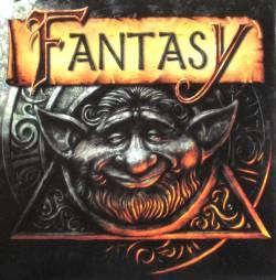 Bild von Fantasy