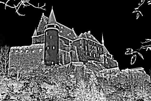 kingsburg2