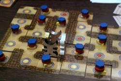 Bild von Labyrinth des Minotaurus