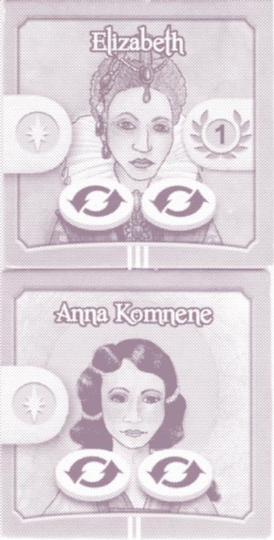 Bild von Nations - Würfelspiel