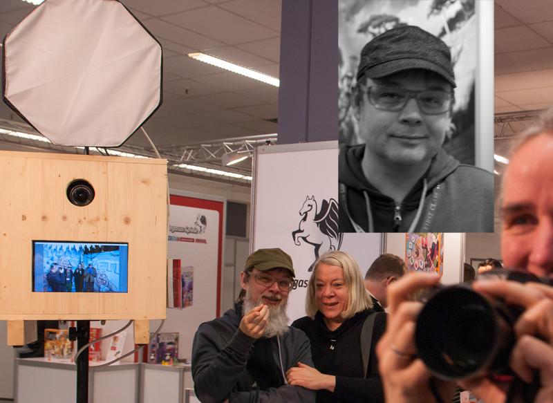 Bild von Nuernberg