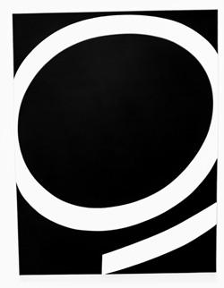 Bild von Qwixx, das Kartenspiel