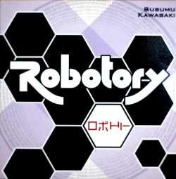 Bild von Robotory