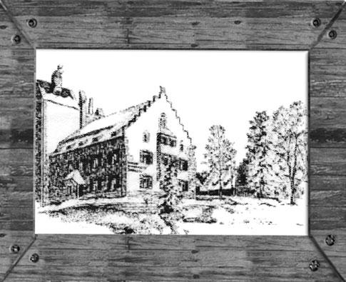 Bild von Familie Seebrück