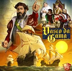 Bild von Vasco Da Gama