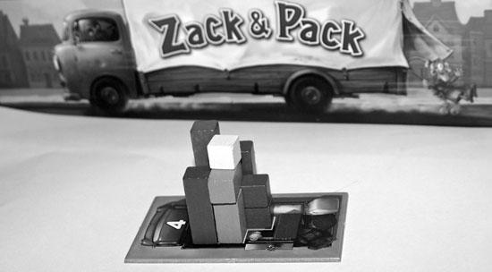 Zack&Pack